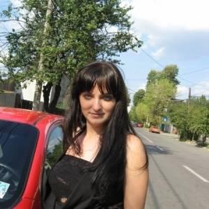 Poze cu Elena26