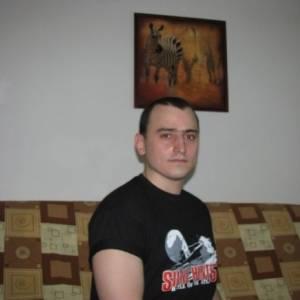Poze cu Leonard_2007
