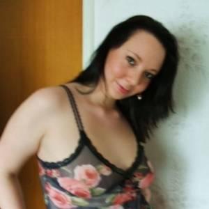 sexi-2008