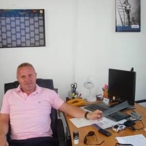 Poze cu Vlad_lucian