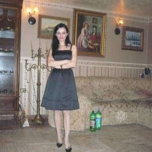 elly-iubi2002