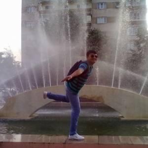 Poze cu Ratiu_mircea