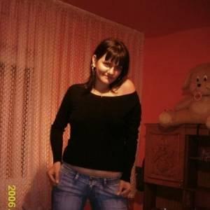 Poze cu Alexandra10