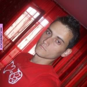 Poze cu Alejandro21