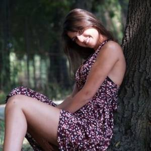 Poze cu Roxy_sexyy320