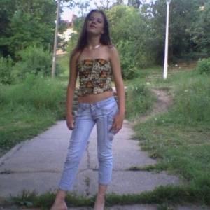 Poze cu Rebecca2