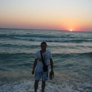 Poze cu Mauu
