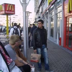 Poze cu Metaxa2006