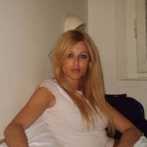 Poze cu Dani_ella