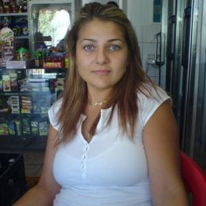 Poze cu Nataliascumpik