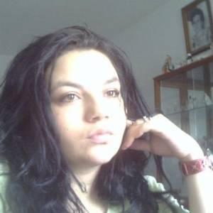 Poze cu Adyna_sweet