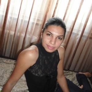 Poze cu Scumpita2005