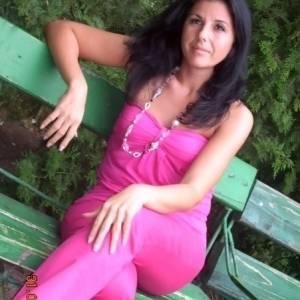 Poze cu Tina_r08
