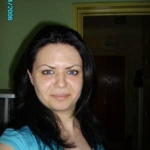 roxananyna-iubitatta