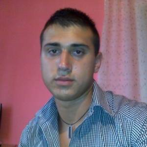 Poze cu Victor_georgescu_uk