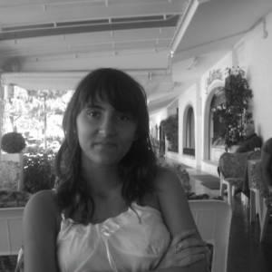 Poze cu Madalina84