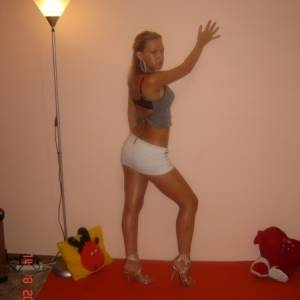 Poze cu Nelisor2010