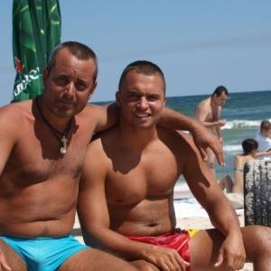 Poze cu Grigore_adelin
