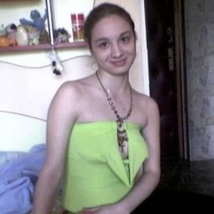 paulaa2008