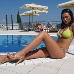 Poze cu Simona_elena88