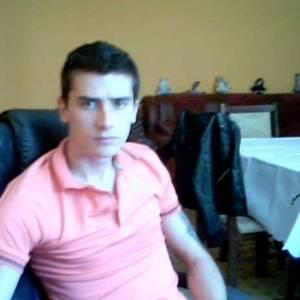 Poze cu Ionut_messi