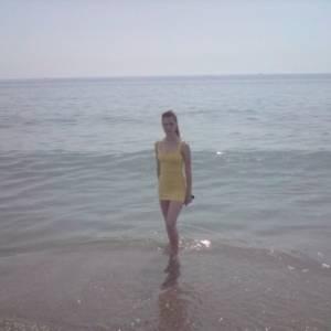 Poze cu Mioara_adelina