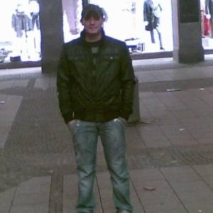 Poze cu Enricolover2006
