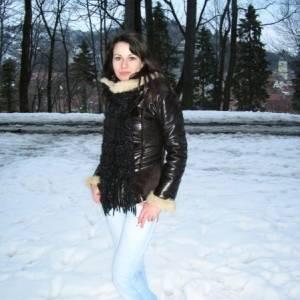 cristina77