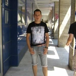 Poze cu Andrey303