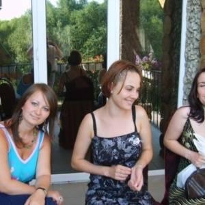 Poze cu Bella_08