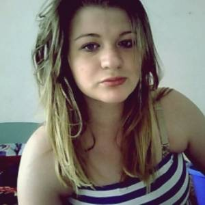 Poze cu Loveme32