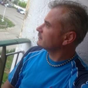 Poze cu Vasile46