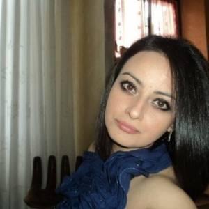 Poze cu Geo_m_2007