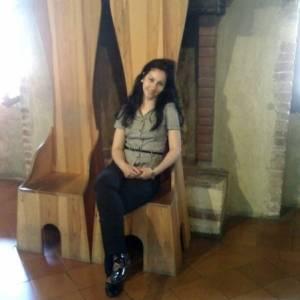 Poze cu Olaru_niculina