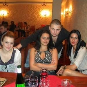 Poze cu Adrian2010x