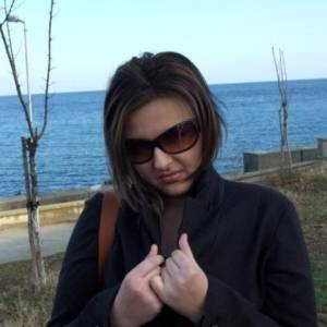 Poze cu Solariana_solariana