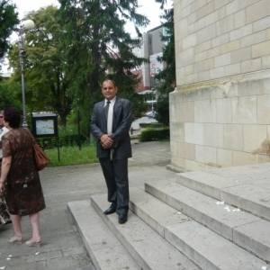 Poze cu Serbanica