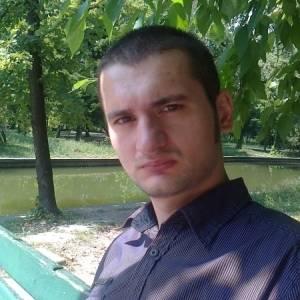 Poze cu Laur2008