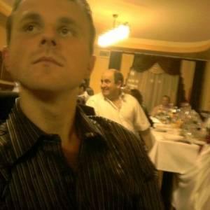 Poze cu Vali_spain2003