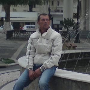 Poze cu Stefan_4