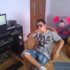 Poze cu Iepurilasgg