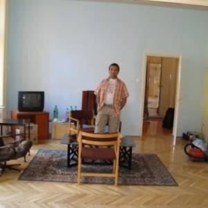 Poze cu Constantin73