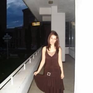 Poze cu Dalina_alina