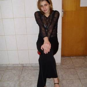 Poze cu Giulia_24_giulia