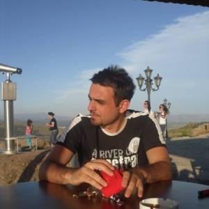 Poze cu Sergiu32