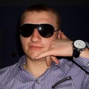 Poze cu Iuly_2007