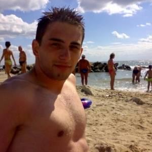 Poze cu Renaldo