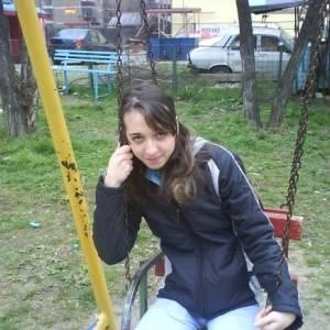 Poze cu Mia739