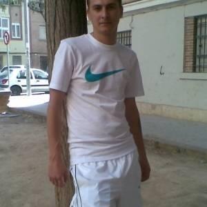 Poze cu Lcluk_72