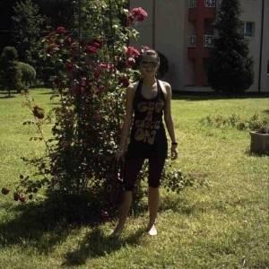 Poze cu Karina18